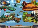 dragon keeper 2 screenshot small3 Как воспитать дракона 2