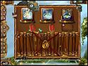 dragon keeper 2 screenshot small4 Как воспитать дракона 2