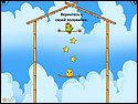 jump birdy jump screenshot small1 Птички