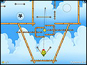 jump birdy jump screenshot small2 Птички