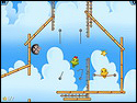 jump birdy jump screenshot small3 Птички