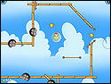 jump birdy jump screenshot small4 Птички