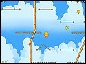 jump birdy jump screenshot small5 Птички