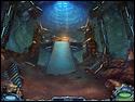 eternal journey new atlantis collectors edition screenshot small0 Путь в бесконечность. Новая Атлантида. Коллекционное издание