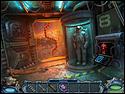 eternal journey new atlantis collectors edition screenshot small1 Путь в бесконечность. Новая Атлантида. Коллекционное издание