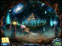 eternal journey new atlantis collectors edition screenshot small2 Путь в бесконечность. Новая Атлантида. Коллекционное издание