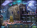 eternal journey new atlantis collectors edition screenshot small3 Путь в бесконечность. Новая Атлантида. Коллекционное издание