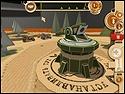 war in a box paper tanks screenshot small0 Война в коробке. Бумажные танки