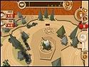 war in a box paper tanks screenshot small2 Война в коробке. Бумажные танки