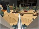 war in a box paper tanks screenshot small3 Война в коробке. Бумажные танки