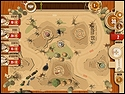 war in a box paper tanks screenshot small4 Война в коробке. Бумажные танки