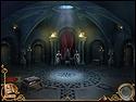deathman screenshot small1 Кощей Бессмертный