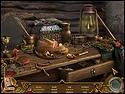 deathman screenshot small2 Кощей Бессмертный