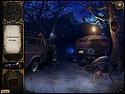 strange cases the secrets of grey mist lake collectors edition screenshot small0 Тайные расследования. Город призрак. Коллекционное издание