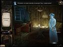 strange cases the secrets of grey mist lake collectors edition screenshot small5 Тайные расследования. Город призрак. Коллекционное издание