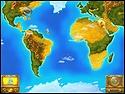 atlantic journey the lost brother screenshot small1 Атлантическое путешествие. В поисках брата