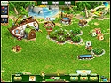 hobby farm screenshot small4 Хобби ферма