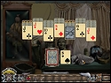solitaire mystery stolen power screenshot small3 Магия пасьянса