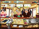 happy chef screenshot small0 Веселый повар