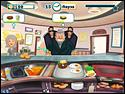 happy chef screenshot small1 Веселый повар