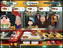 happy chef screenshot small2 Веселый повар