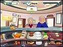 happy chef screenshot small3 Веселый повар