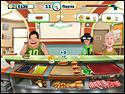 happy chef screenshot small4 Веселый повар