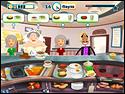 happy chef screenshot small5 Веселый повар