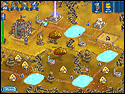 new yankee in king arthurs court screenshot small1 Янки при дворе короля Артура