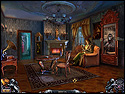 house of 1000 doors family secret screenshot small0 Дом 1000 дверей. Семейные тайны