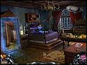 house of 1000 doors family secret screenshot small1 Дом 1000 дверей. Семейные тайны