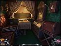house of 1000 doors family secret screenshot small3 Дом 1000 дверей. Семейные тайны