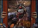 house of 1000 doors family secret screenshot small4 Дом 1000 дверей. Семейные тайны