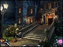 house of 1000 doors family secret screenshot small5 Дом 1000 дверей. Семейные тайны