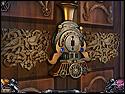 house of 1000 doors family secret screenshot small6 Дом 1000 дверей. Семейные тайны