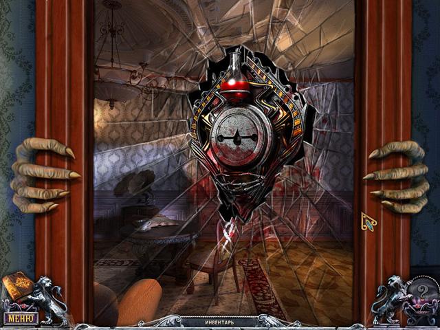 house of 1000 doors family secret screenshot4 Дом 1000 дверей. Семейные тайны