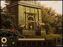 enlightenus 2 the timeless tower screenshot small0 Эстетика 2. Загадка часовой башни
