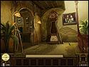 enlightenus 2 the timeless tower screenshot small3 Эстетика 2. Загадка часовой башни