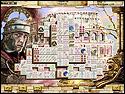 worlds greatest places mahjong screenshot small0 Величайшие сооружения. Маджонг