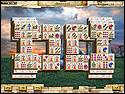 worlds greatest places mahjong screenshot small1 Величайшие сооружения. Маджонг