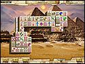 worlds greatest places mahjong screenshot small3 Величайшие сооружения. Маджонг