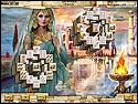worlds greatest places mahjong screenshot small4 Величайшие сооружения. Маджонг