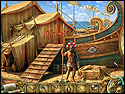 odysseus long way home screenshot small1 Одиссей. Долгий путь домой