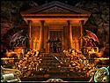 odysseus long way home screenshot small5 Одиссей. Долгий путь домой