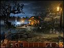 midnight mysteries 3 devil on the mississippi collectors edition screenshot small0 Тайны прошлого. Дьявол на Миссисипи. Коллекционное издание