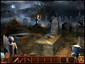 midnight mysteries 3 devil on the mississippi collectors edition screenshot small1 Тайны прошлого. Дьявол на Миссисипи. Коллекционное издание