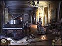 voodoo whisperer curse of the legend collectors edition screenshot small4 Говорящая с призраками. Легенда о проклятии. Коллекционное издание
