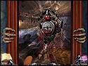 house of1000 doors family secret collectors edition screenshot small0 Дом 1000 дверей. Семейные тайны. Коллекционное издание