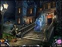 house of1000 doors family secret collectors edition screenshot small1 Дом 1000 дверей. Семейные тайны. Коллекционное издание