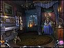 house of1000 doors family secret collectors edition screenshot small2 Дом 1000 дверей. Семейные тайны. Коллекционное издание